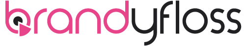 brandyfloss logo